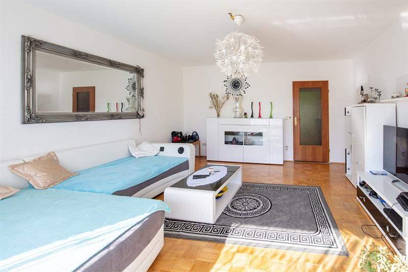 Finden Sie jetzt eine Immobilie in München - Estate Angels - Peggy Beckert