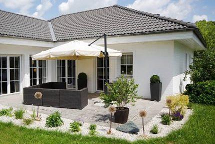 Immobilien München - lassen Sie Ihre Immobilie professionell und seriös bewerten